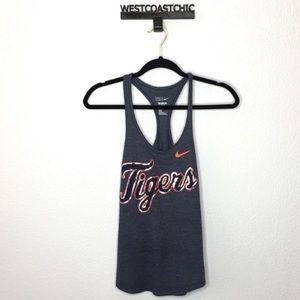 Nike MLB Detroit Tigers Tank